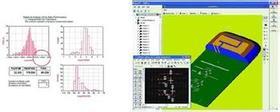 安捷伦发布射频/微波电路板设计软件最新版本