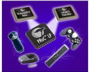 赛普拉斯半导体公司推出单芯片解决方案