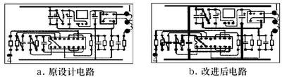 无线射频PCB电路板的抗干扰电路布局设计方案