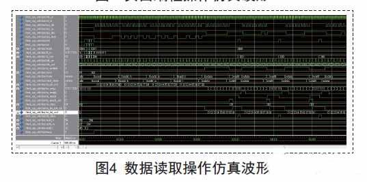 基于FPGA的SPI Flash控制器的设计