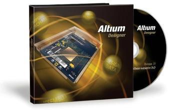 Altium Designer内新增Aldec FPGA仿真
