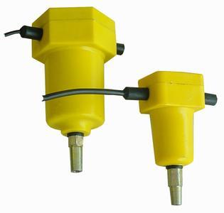 高级传感器提高工业自动化水平其应用非常广泛