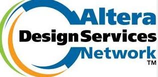 Altera并购Enpirion 主攻FPGA电源市场