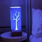 Lightree:好灯中的战斗灯 第一印象是环保