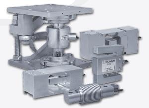 国产扭矩传感器在机械电子方面不断进步