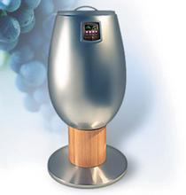 温度传感器在酿酒行业中的应用特点
