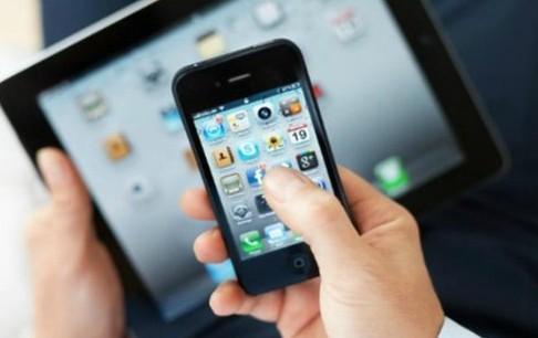 苹果新发明压力传感器可感知多级压力