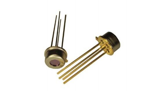温度传感器在电压力锅调节中的作用