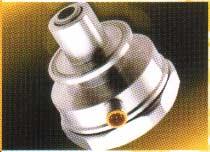 物位传感器:测量部件与微处理器功能合一