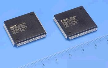 优化32位RISC处理器置入FPGA的设计