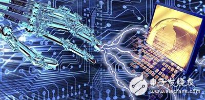 如何成为高级嵌入式系统硬件工程师