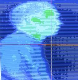红外传感技术应用领域广泛 年来发展发展势头向好