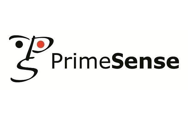 3D传感公司PrimeSense否认被苹果收购