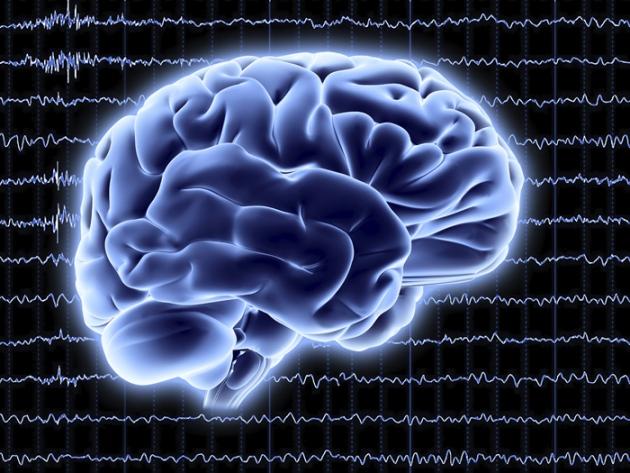美国神研制出名为Harmoni的深部脑刺激植入设备