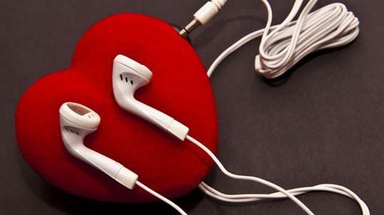 未来超声波能用来测血压 更准确且人体无痛感