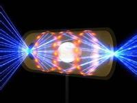 美国内布拉斯加大学科学家开发出同步辐射X射线装置