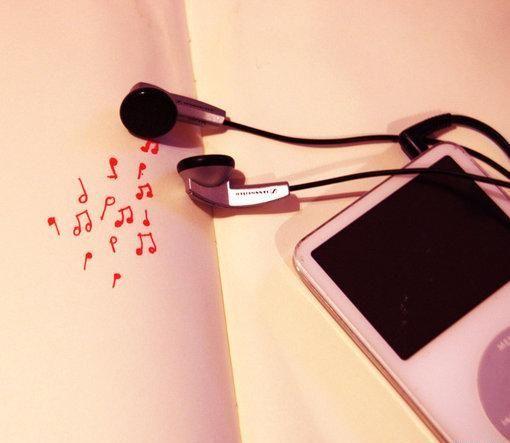 技术新突破:普通耳机变身心率监测仪 作用显著