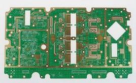 我们为什么热衷于高频微波印制板和铝基板