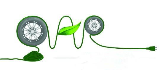 智能电网是实现能源和电力可持续发展的必然选择