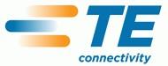 TE Connectivity 亚太区首个医疗事业部专属工厂落户苏州