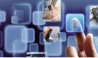 我国传感器行业优势明显 未来市场规模潜力巨大