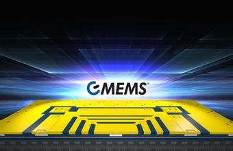 SiLabs一年总结:收购及推出CMEMS是公司两大里程碑