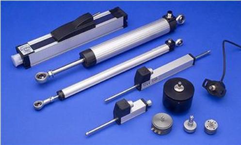 处理安全/高效/成本低的工业传感器实用指南