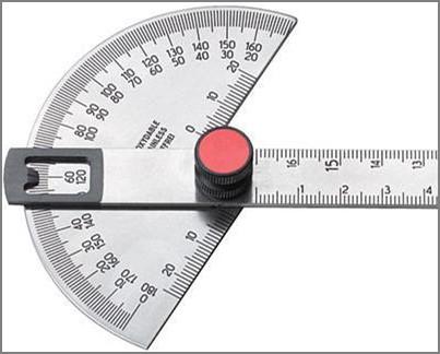 角度传感器的好坏到底如何判断?4招瞬间帮你搞定!