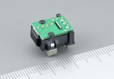 重中之重:电流传感器在变频器运行过程中的应用