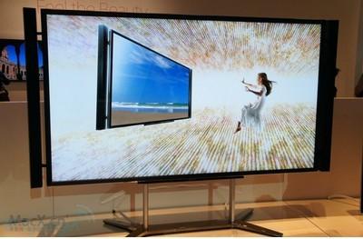 浅析4K电视的时代是否已经真的到来