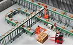 PLC飙升智能风范 实现工业自动化可靠性终极目标