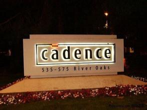 Cadence收购美商传威高速接口IP