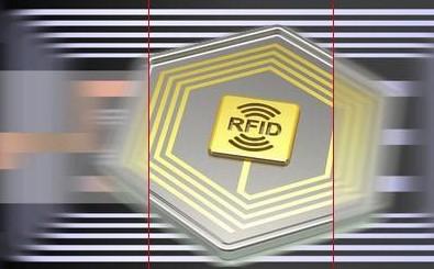 射频标签静电产生原因及控制方法