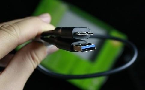基于CYPRESS的USB3.0总线技术开发应用