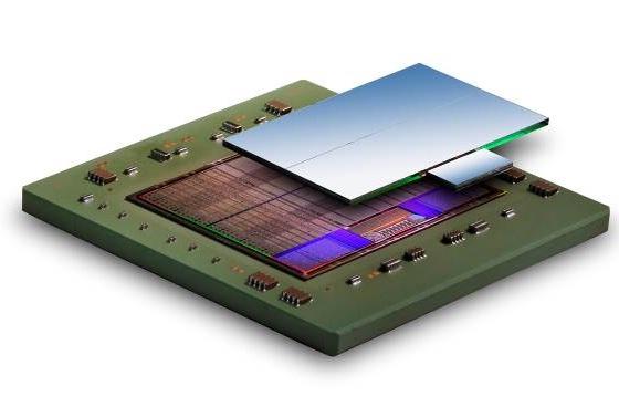 FPGA架构革新时代来临 厂商需架构双行