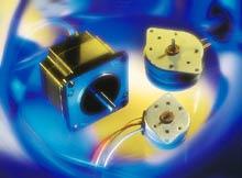 针对步进电机在电气设备中的应用讲解