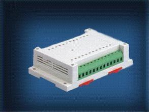 采用MOSFET低电压小电流的电机控制的原因