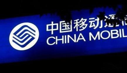 中国移动将招标209万套PLC光分路器