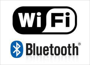 WiFi与NFC技术想要取代蓝牙绝非易事