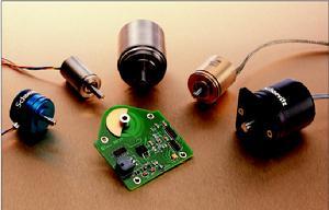 依据环境选传感之移动传感器&存在传感器的差异