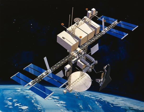 价格战?卫星导航PKGPS 进军手机终端论输赢