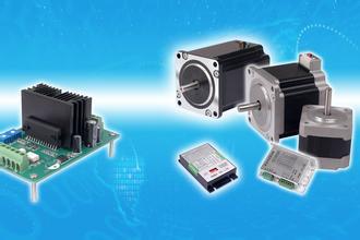 步进电机驱动器最新电子阻尼技术的发展分析