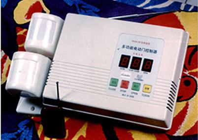 菜鸟入门:步进电机控制器模块及处理方法