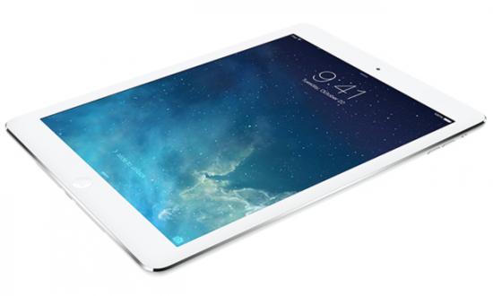 苹果红外专利 未来设备将摆脱静态手势操控