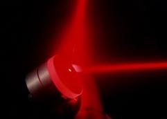 法国企业联合政府研发新红外热成像探测器