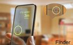 物尽其用 UHF频谱适用于RFID和短距离设备
