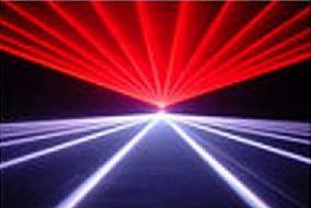 红外监控搭载高清模式 技术融合是重点