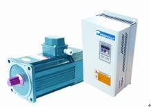 电机控制IC需求增长靠节能需求驱动?