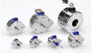 MCU业者迎利多源是机器手臂电机控制需求增