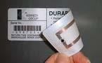 RFID应用是关键  智能标签扫出智慧生活